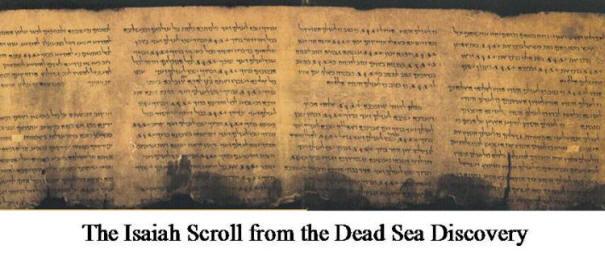 isaiah-scroll2